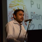 Pune Biennale