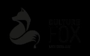 Culture Fox