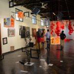 Pune Biennale 2017