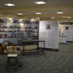 Pune Biennale 2017 – 'Art, Space & Props'