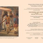 The Bombay Art Society (1888 – 2016): History and Voyage