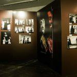 Jawahar Kala Kendra presents 'The Theatre of E. Alkazi'