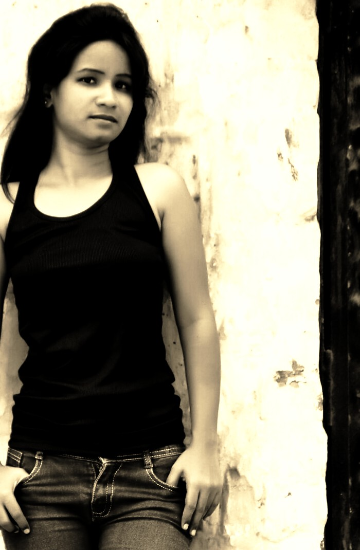 Rajeshree Sutar
