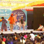 Kahaani Festival