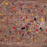 Piraji Sagara, Whittled Space, At Akara Art, Mumbai