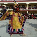 Bodhi Parva