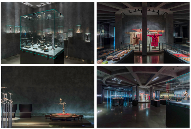 Gyan Museum