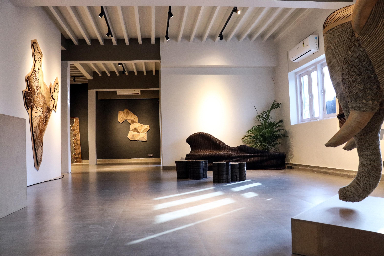 Bandana Jain Studios